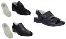 Bayan Topuk Dikeni Ayakkabısı