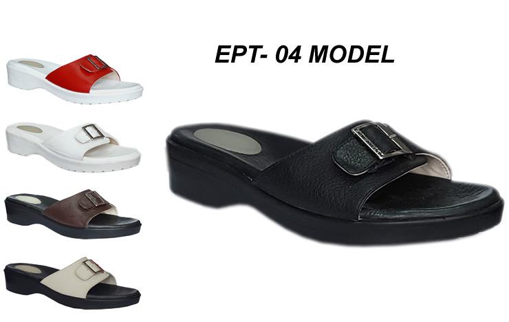 Topuk-Dikeni-Terlik-Ept-04-model