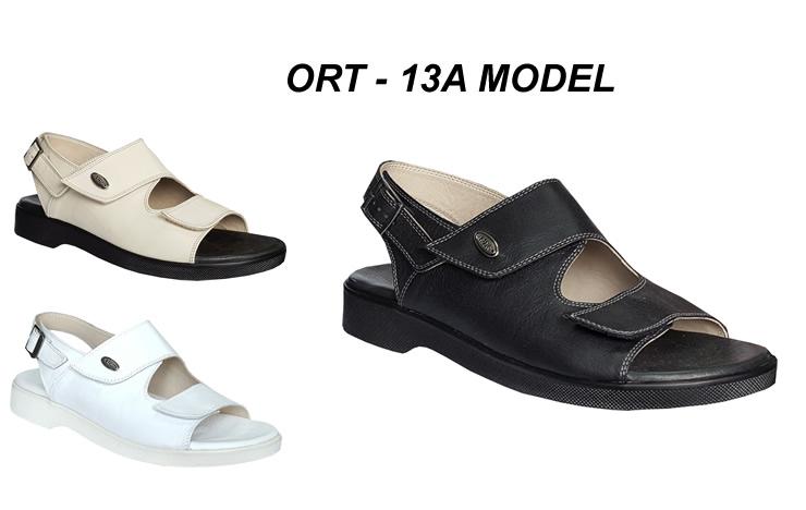 Erkek-hakiki-deri-ortopedik-sandalet-ort13a