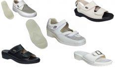 Hac Umre Ayakkabı ve Terlikleri
